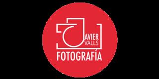 JavierValls Fotografia
